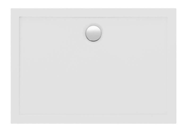 Поддон прямоугольный компакт LIDER