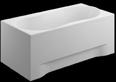 Панель для ванны прямоугольной - боковая панель 70 см выс. 52 см