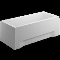 Панель для ванны прямоугольной - передняя панель 180 см выс. 58 см