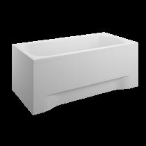 Панель для ванны прямоугольной - передняя панель 150 см выс. 51 см